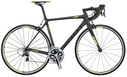 Image of Scott Addict 10  2016 Road Bike