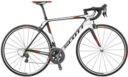Image of Scott Addict 20 2017 Road Bike