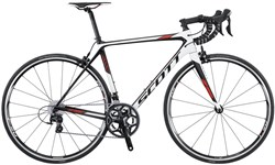 Image of Scott Addict 30  2016 Road Bike