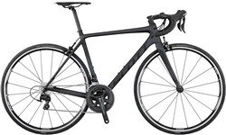 Image of Scott Addict 30 2017 Road Bike