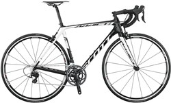 Scott Addict 30 - 52cm - Ex Display 2015 Road Bike