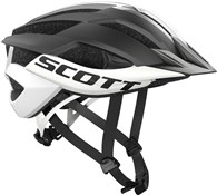 Image of Scott Arx MTB Plus Helmet 2017