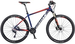 Image of Scott Aspect 700  2016 Mountain Bike