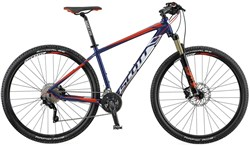 Image of Scott Aspect 900  2016 Mountain Bike