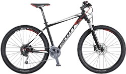 Image of Scott Aspect 930  2016 Mountain Bike