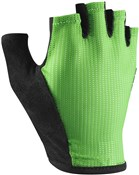 Image of Scott Aspect Sport Gel SF Short Finger Cycling Gloves