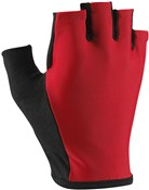 Image of Scott Aspect Team SF Short Finger Cycling Gloves