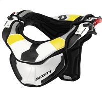 Scott Bike Neck Brace