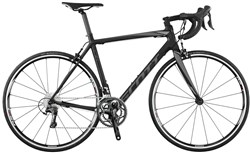 Image of Scott CR1 10 2017 Road Bike