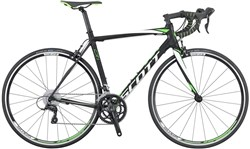 Image of Scott CR1 30  2016 Road Bike