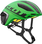Image of Scott Cadence Plus (CE) Cycling Helmet 2017