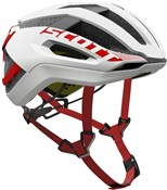 Image of Scott Centric Plus (CE) Cycling Helmet 2017