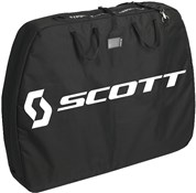 Image of Scott Classic Bike Transport Bag