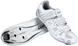 Image of Scott Comp Lady Road Shoe
