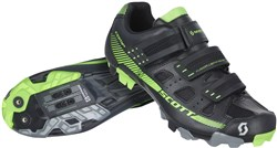 Image of Scott Comp MTB Shoe