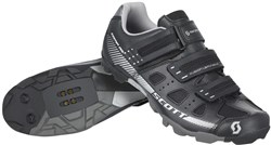 Image of Scott Comp RS Womens MTB Shoe