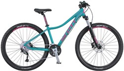 Image of Scott Contessa 710 Womens  2016 Mountain Bike