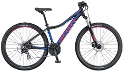 Image of Scott Contessa 730 Womens  2016 Mountain Bike