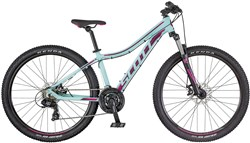 "Image of Scott Contessa 740 27.5"" Womens 2018 Mountain Bike"