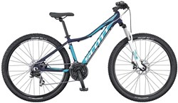 Image of Scott Contessa 740 Womens  2016 Mountain Bike