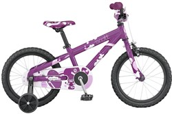 Image of Scott Contessa JR 16W 2016 Kids Bike