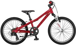 Image of Scott Contessa JR 20w Girls 2017 Kids Bike