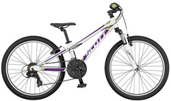 Image of Scott Contessa JR 24w Girls 2017 Junior Bike