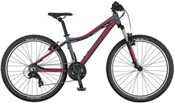 Image of Scott Contessa JR 26w Girls 2017 Mountain Bike