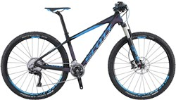Image of Scott Contessa Scale 700 RC Womens  2016 Mountain Bike