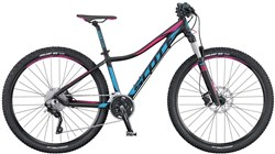 Image of Scott Contessa Scale 710 Womens  2016 Mountain Bike