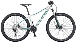 Image of Scott Contessa Scale 720 27.5 Womens 2017 Mountain Bike