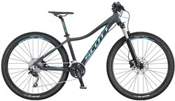 Image of Scott Contessa Scale 720 Womens  2016 Mountain Bike