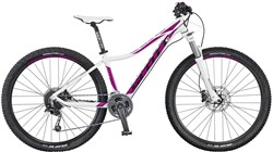 Image of Scott Contessa Scale 730 Womens  2016 Mountain Bike