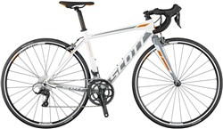 Image of Scott Contessa Speedster 35 Womens 2017 Road Bike