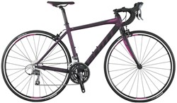 Image of Scott Contessa Speedster 45 Womens 2017 Road Bike