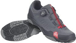 Image of Scott Crus R BOA Shoe