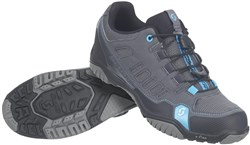 Image of Scott Crus R Womens Shoe