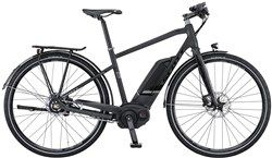 Image of Scott E-Sub Evo  2016 Electric Bike