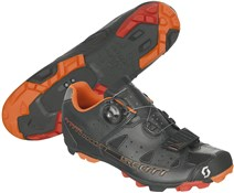 Image of Scott Elite Boa MTB Shoe