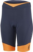 Image of Scott Endurance +++ Womens Cycling Shorts