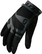 Image of Scott Endurance Long Finger Cycling Gloves