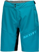 Image of Scott Endurance Loose Fit With Pad Baggy Cycling Shorts
