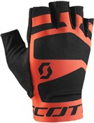 Image of Scott Endurance SF Short Finger Cycling Gloves