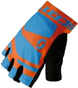 Image of Scott Endurance Short Finger Cycling Gloves