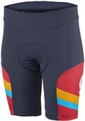 Image of Scott Endurance + Womens Cycling Shorts