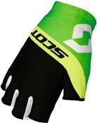 Image of Scott Essential Light Short Finger Cycling Gloves