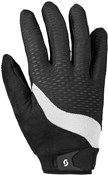Image of Scott Essential Long Finger Womens Cycling Gloves