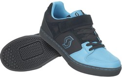Image of Scott FR 10 Clip Cycling Shoes