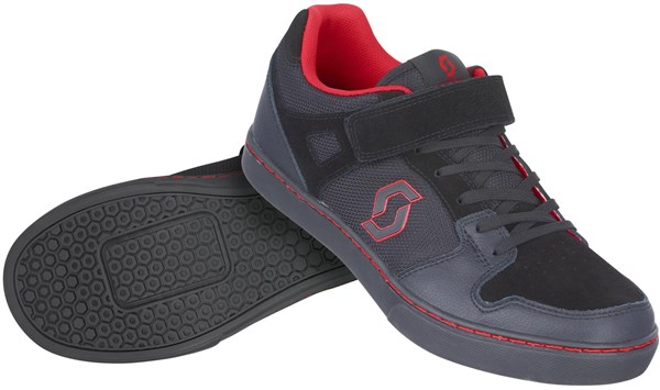Image of Scott FR 10 Clip Shoe