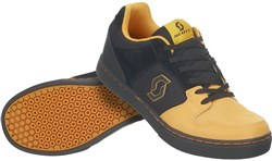 Image of Scott FR 10 Cycling Shoes